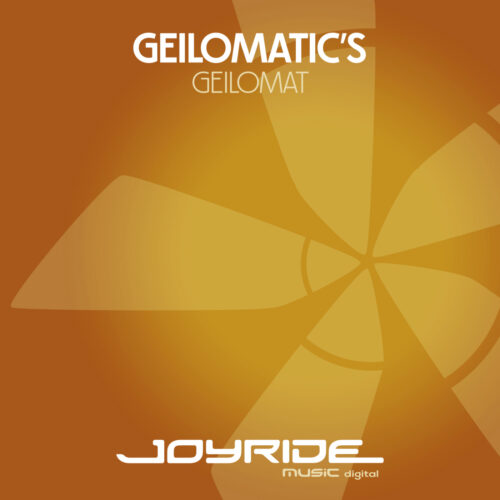 Geilomatic's – Geilomat