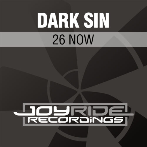 Dark Sin – 26 Now