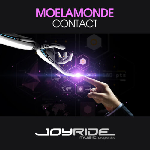 Moelamonde – Contact