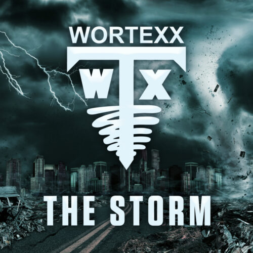 Wortexx – The Storm