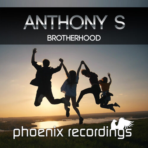 Anthony S – Brotherhood