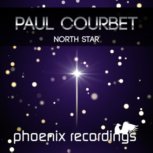 Paul Courbet – North Star