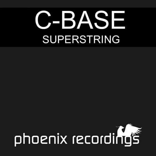 C-Base – Superstring