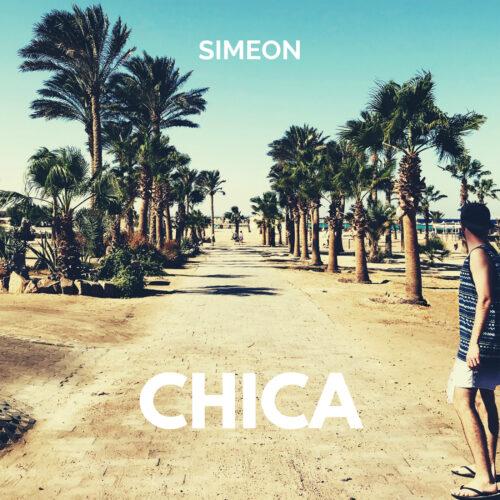 Simeon – Chica