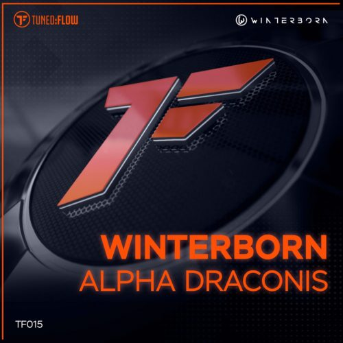 Winterborn – Alpha Draconis