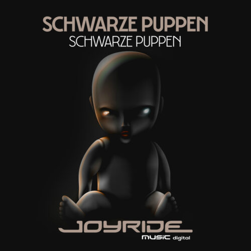 Schwarze Puppen – Schwarze Puppen
