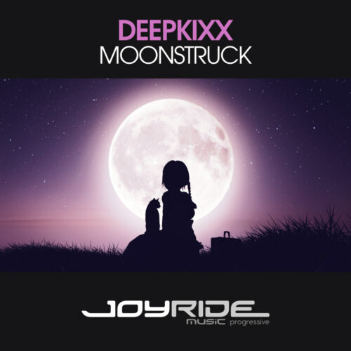 Deepkixx – Moonstruck