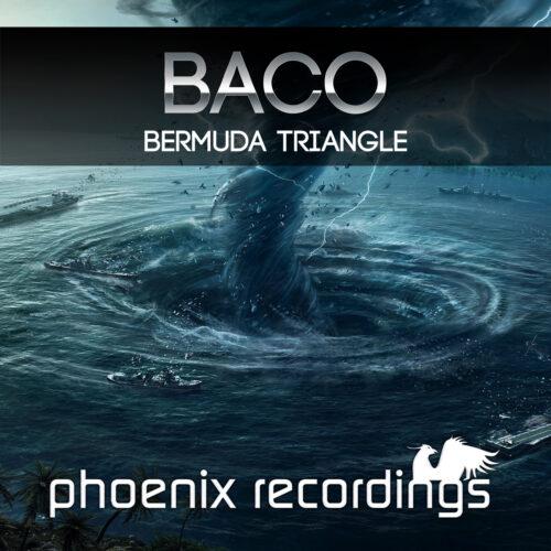 Baco – Bermuda Triangle