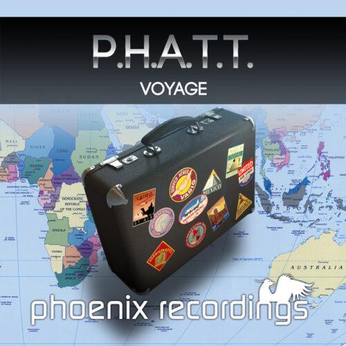 P.H.A.T.T. – Voyage
