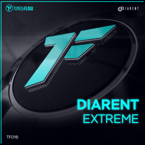 Diarent – Extreme