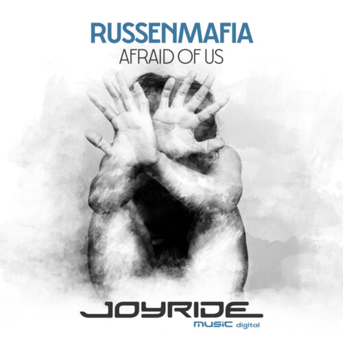 Russenmafia – Afraid of Us