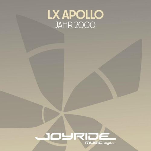 LX Apollo – Jahr 2000