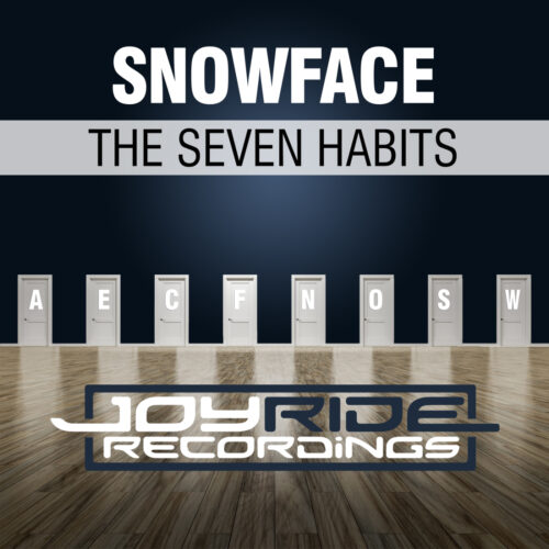 Snowface – The Seven Habits