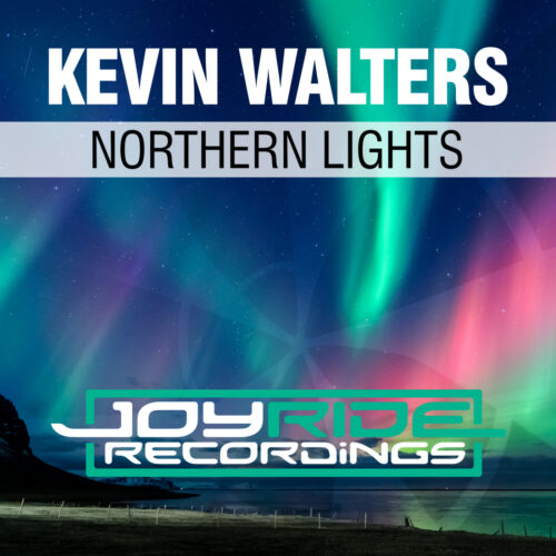 Kevin Walters – Northern Lights