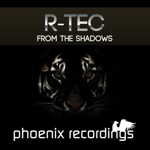 R-TEC – From the Shadows