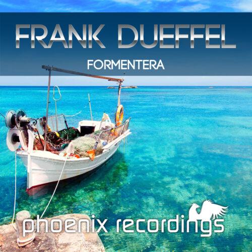 Frank Dueffel – Formentera