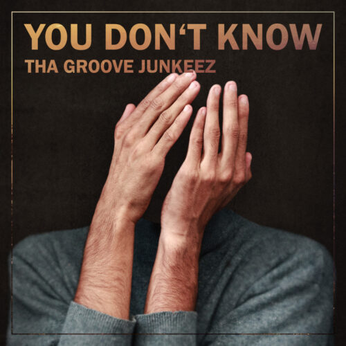 Tha Groove Junkeez – You Don't Know