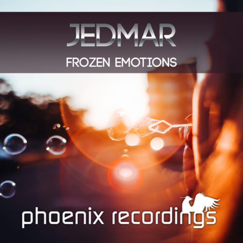 Jedmar – Frozen Emotions