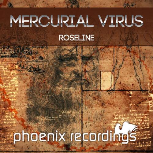 Mercurial Virus – Roseline