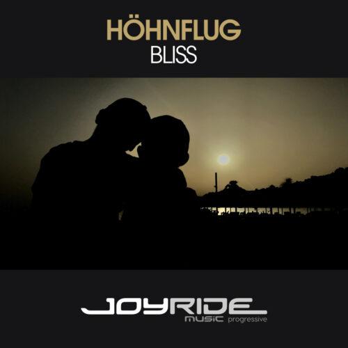 Höhnflug – Bliss