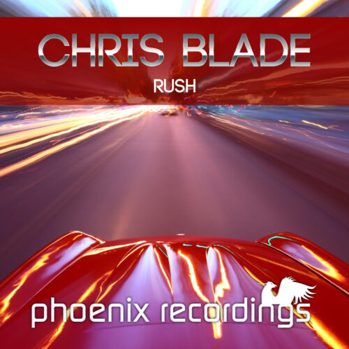 Chris Blade – Rush