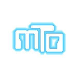 mark Tibo