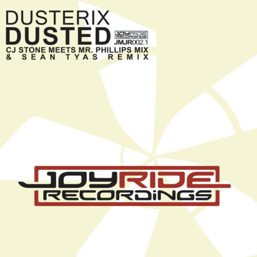 Dusterix – Dusted