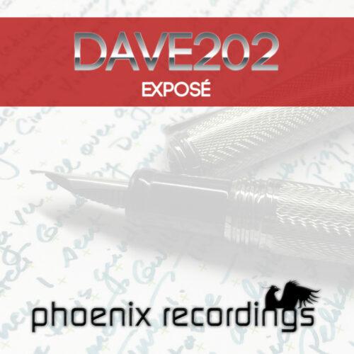 Dave202 – Exposé
