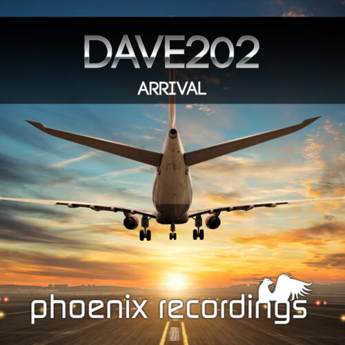 Dave202 – Arrival