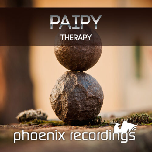 Paipy – Therapy