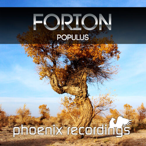 Forion – Populus