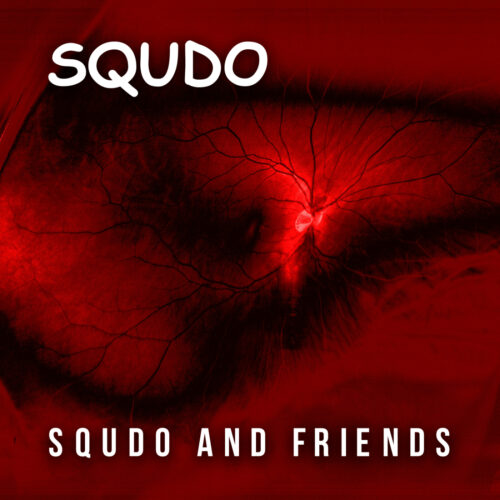 Squdo – Squdo and Friends