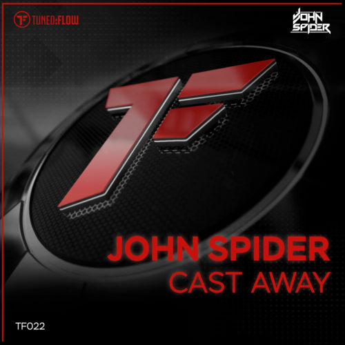John Spider – Cast Away