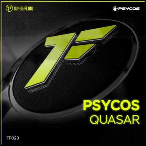 Psycos – Quasar