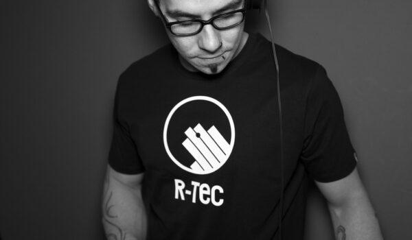 R-TEC