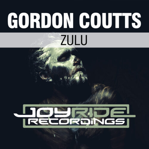 Gordon Coutts – Zulu