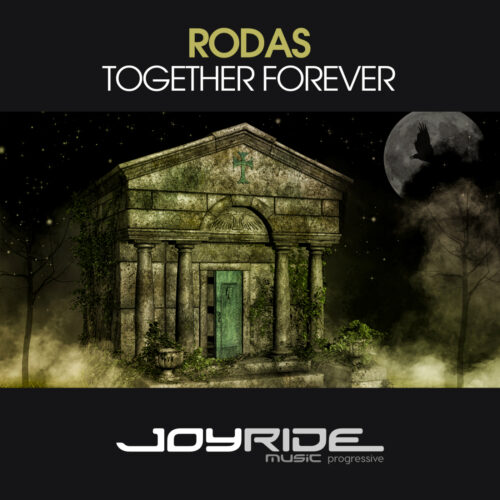 Rodas – Together Forever