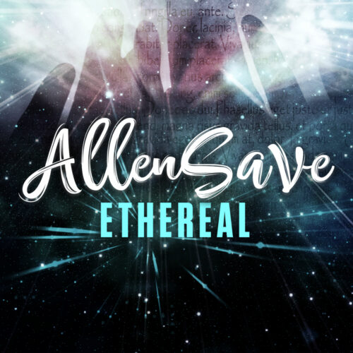 AllenSave – Ethereal