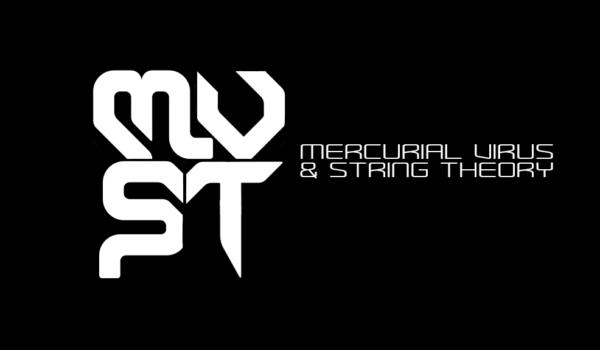 Mercurial Virus