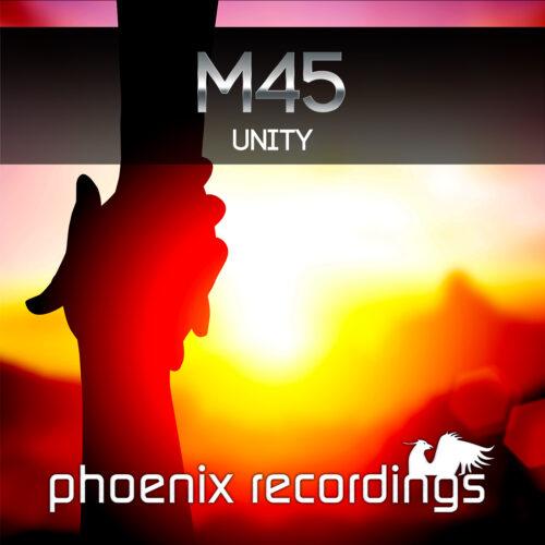M45 – Unity
