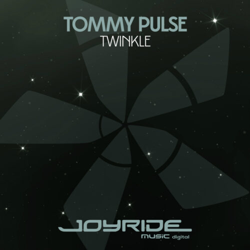 Tommy Pulse – Twinkle [Remastered]