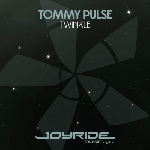 Tommy Pulse – Twinkle