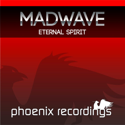 Madwave – Eternal Spirit