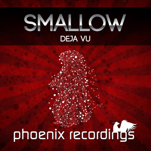 Smallow – Déjà-vu