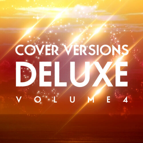 Various Artists – Cover Versions Deluxe, Vol. 4