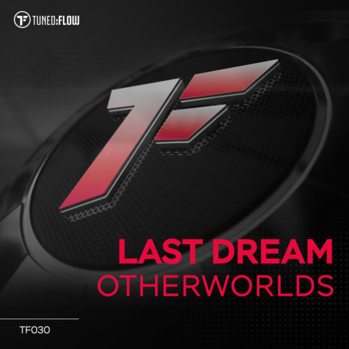 Last Dream – Otherworlds