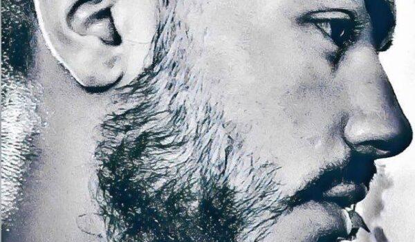 Gabriele De Santis
