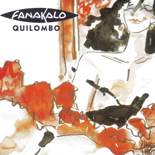Fanakalo – Quilombo
