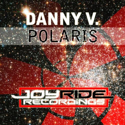 Danny V. – Polaris