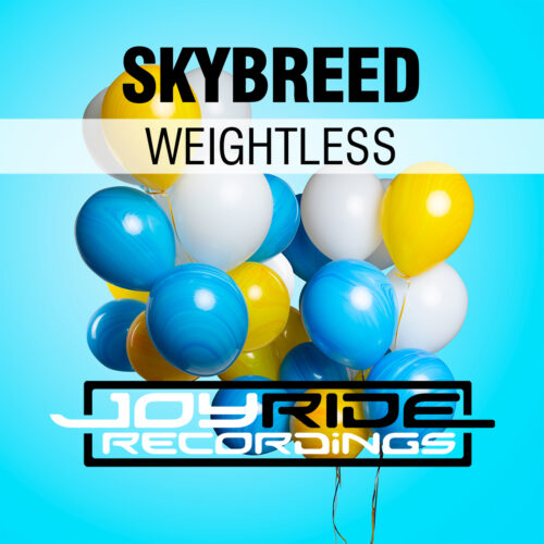 Skybreed – Weightless